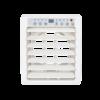 Kép 4/4 - FISHER FPR-90DE-R  Mobil klímaberendezés  2,6 kW ,Hősziv, R410A, infra távirányítóval