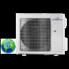 Kép 1/2 - FISHER FS5MIF-423BE3 (kültéri egység) Multi inv.klíma kültéri egység 12 kW, Hősziv ,inverter R32