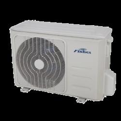 FISHER FS2MIF-181AE2 (kültéri egység) Multi inv.klíma kültéri egység 5,2 kW, Hősziv ,inverter R410A