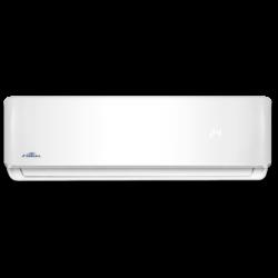 FISHER FSAIF-Pro-95AE2 (kültéri + beltéri egység) Oldalfali split klíma 2,7 kW,Hősz, Inverter , R410A, WIFI csatlakozási opció