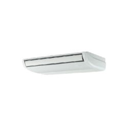 FISHER FSPIF-480AE0/FSOIF-481AE0-3F (beltéri +kültéri egység) Parapet/Menny. split klíma 14,05 kW, Hösziv.Inverter, R410A,400V