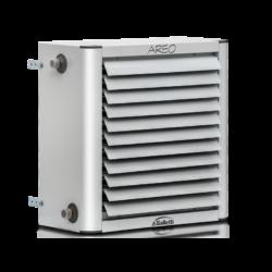 GALLETTI  AREO 64 A6 3F P0 (AREO64A63FP0)  Termoventilátor (fűtő) 100 kW, 400-3-50