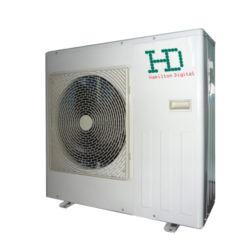 HD  HDO3MI-270C (kültéri egység) Multi inv.klíma kültéri egység 7,8 kW, Hősziv ,inverter R410A