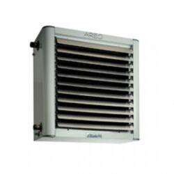 GALLETTI  AREO 64/6-8 400V C IP 55 (AREO646801C0) Termoventilátor (hűtő-fűtő) 39,69/97,62kW, 400-3-50