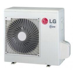 LG MU2R17 (kültéri egység) Kültéri multi split klima 5.4 kW, Hősz, Inverter,R32