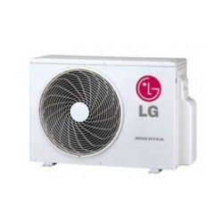 LG MU2R15 (kültéri egység) Kültéri multi split klima 4.1 kW, Hősz, Inverter,R32