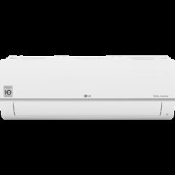 LG PC18SQ (beltéri egység) oldalfali split klima 5,0 kW Hősziv, Inverter, R32
