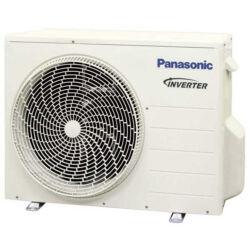 Panasonic Free Multi CU-4Z80TBE (kültéri egység) Kültéri Multi split klíma 8.0 kW Hősz. Inverter R32