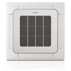 Samsung AC100-MN4DKH (kültéri + beltéri egység) Kazettás split klíma 10,0 kW, Hőszivattyús , R410A