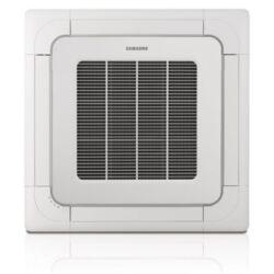 Samsung AC140-MN4DKH (kültéri + beltéri egység) Kazettás split klíma 13,4 kW, Hőszivattyús , R410A