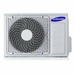 Samsung AJ040MCJ2EH (kültéri egység) Kültéri multi split klíma 4,0 kW, Hőszivattyús , R410A