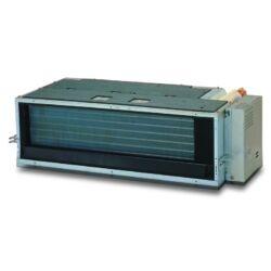 Panasonic CSE-E9PD3EA ( beltéri egység) Légcsatornázható multi split klíma 2,5 kW, Hőszivattyús , R410A