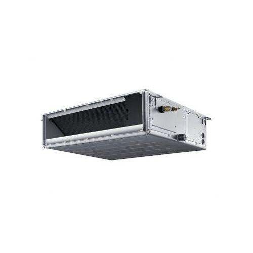 Samsung AC071-MNMDKH (kültéri + beltéri egység) Légcsatornázható split klíma 7,1 kW, Hőszivattyús , R410A
