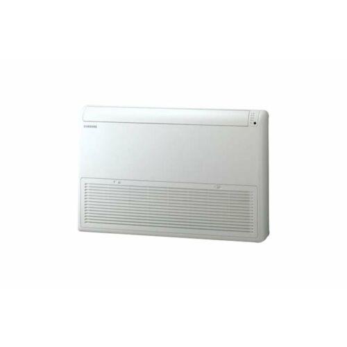 Samsung AC140-MNCDKH (kültéri + beltéri egység) Mennyezeti split klíma 13,4 kW, Hőszivattyús , R410A