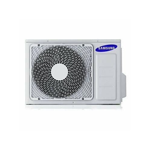 Samsung AJ052MCJ3EH (kültéri egység) Kültéri multi split klíma 5,2 kW, Hőszivattyús , R410A